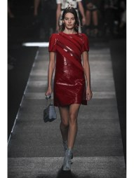 Le-defile-Louis-Vuitton-printemps-ete-2015_exact780x1040_p (1)