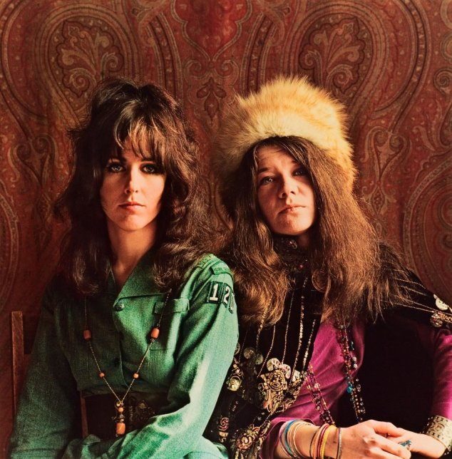 janis-jopln-and-grace-slick
