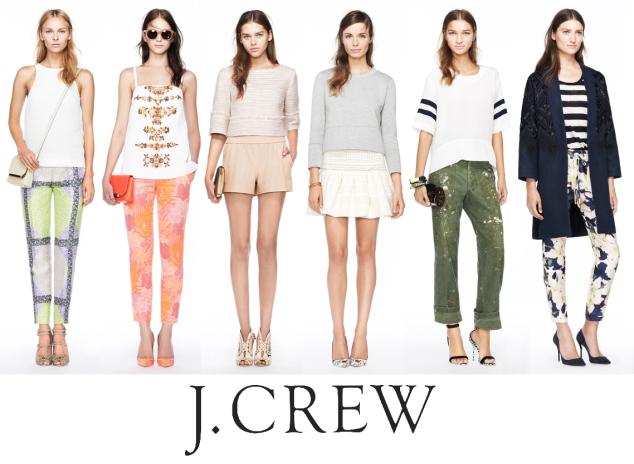 jcrew2014
